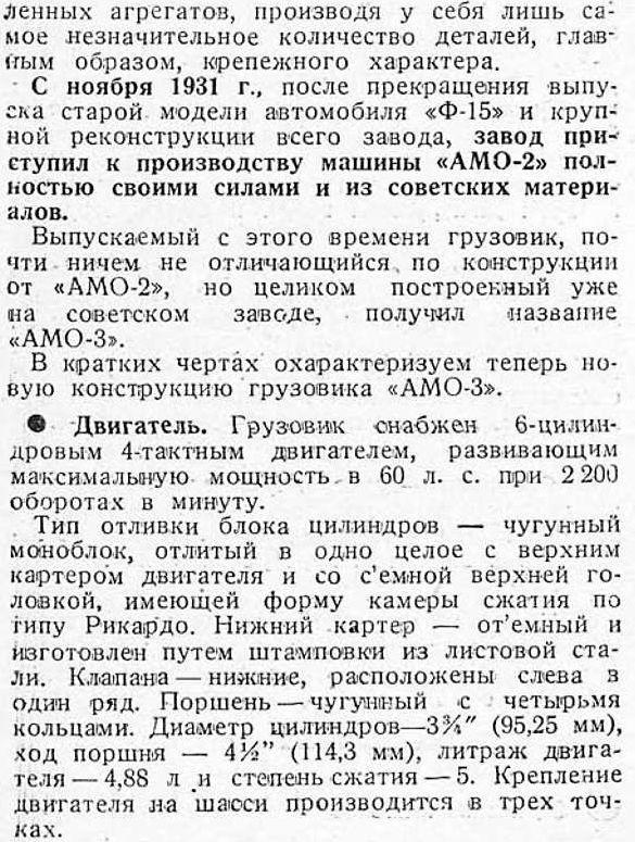 http://sg.uploads.ru/t/v6Suc.jpg