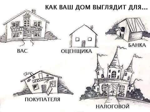 http://sg.uploads.ru/t/vAl3c.jpg