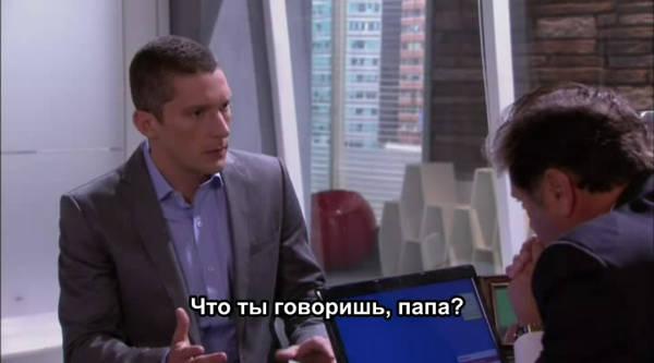 http://sg.uploads.ru/t/vOhQq.jpg