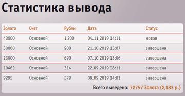 http://sg.uploads.ru/t/vPUAm.png