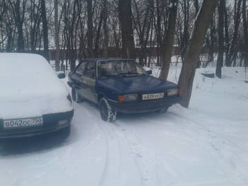 http://sg.uploads.ru/t/vRAdQ.jpg
