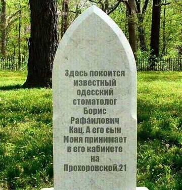 http://sg.uploads.ru/t/vRHou.jpg