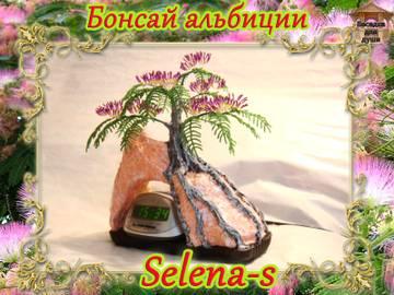 http://sg.uploads.ru/t/vcT9d.jpg