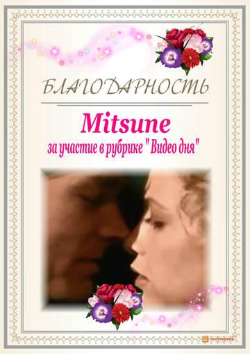 http://sg.uploads.ru/t/wdfi8.jpg