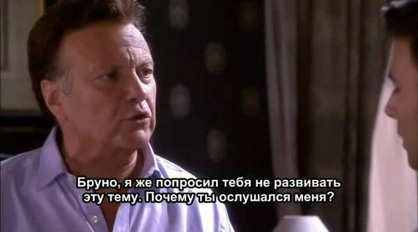 http://sg.uploads.ru/t/wiHQf.jpg