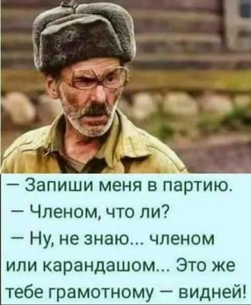 http://sg.uploads.ru/t/wk39Q.jpg
