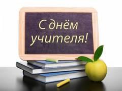 http://sg.uploads.ru/t/wl1xQ.jpg
