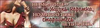 http://sg.uploads.ru/t/wlkuD.png