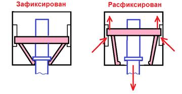 http://sg.uploads.ru/t/wrgHh.png