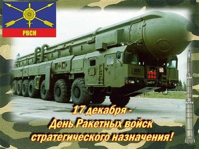 http://sg.uploads.ru/t/wzMbS.jpg