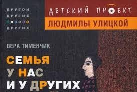 http://sg.uploads.ru/t/xHWTw.jpg