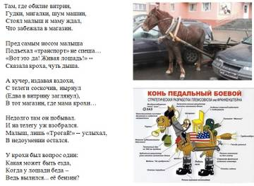 http://sg.uploads.ru/t/xgB93.jpg