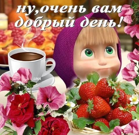 http://sg.uploads.ru/t/xhPOW.jpg