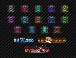 http://sg.uploads.ru/t/xz0hN.png
