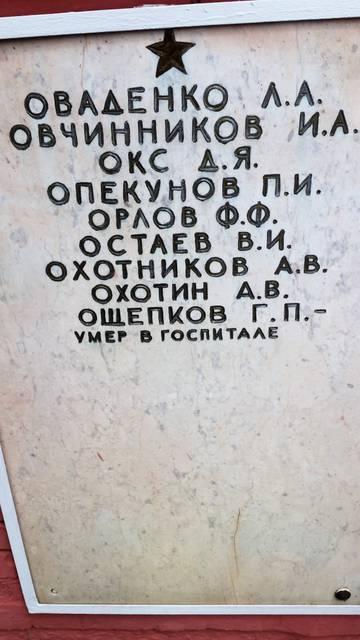 http://sg.uploads.ru/t/yRTG5.jpg