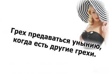 http://sg.uploads.ru/t/yz0Cl.jpg