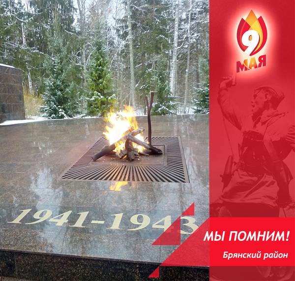 http://sg.uploads.ru/t/yzrBf.jpg