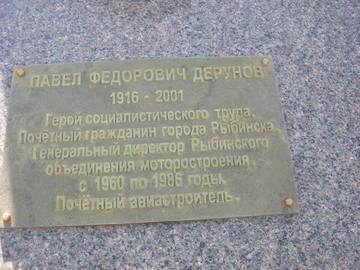 http://sg.uploads.ru/t/zlmib.jpg