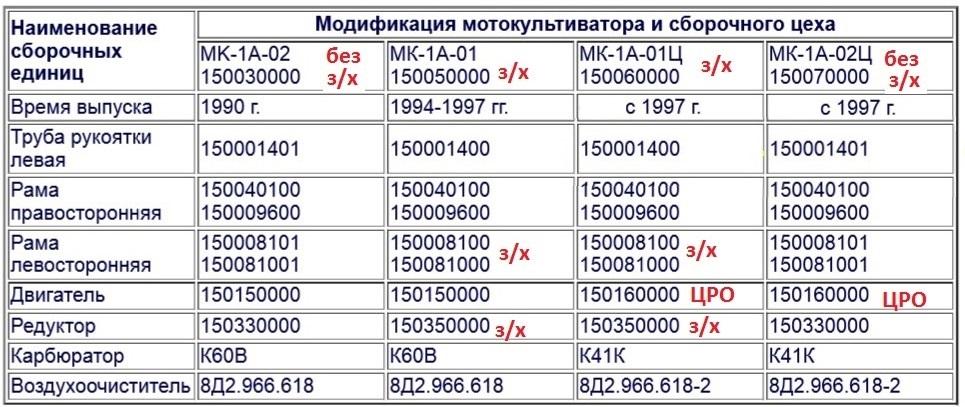 http://sg.uploads.ru/t4ujb.jpg