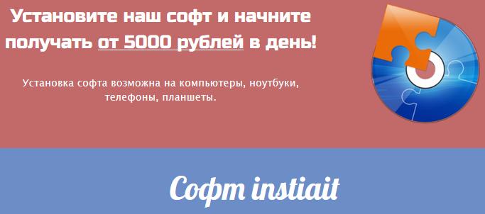 http://sg.uploads.ru/tMFpb.png