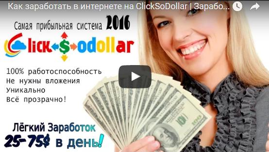 http://sg.uploads.ru/tf3mU.png