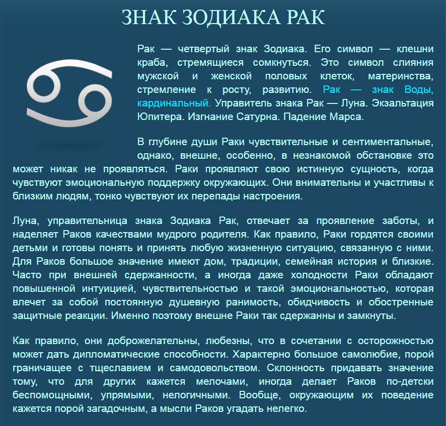 http://sg.uploads.ru/tvC2k.png
