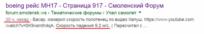 http://sg.uploads.ru/tvcuz.png