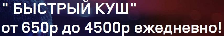 http://sg.uploads.ru/u1vdH.jpg