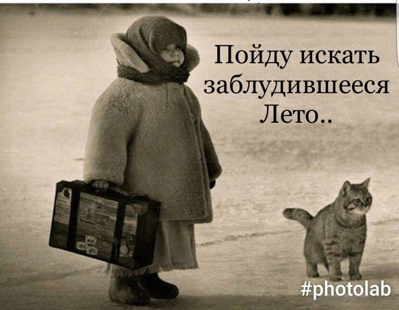 http://sg.uploads.ru/u54AZ.jpg
