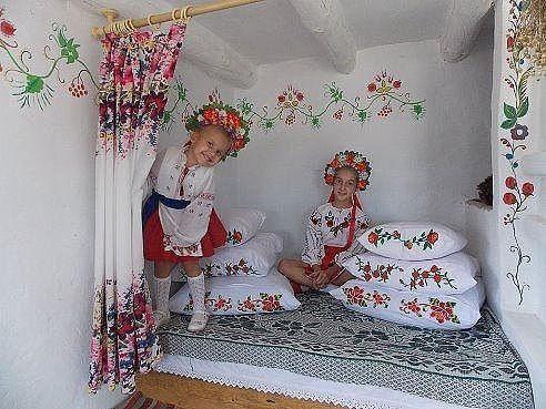 http://sg.uploads.ru/uGtrE.jpg