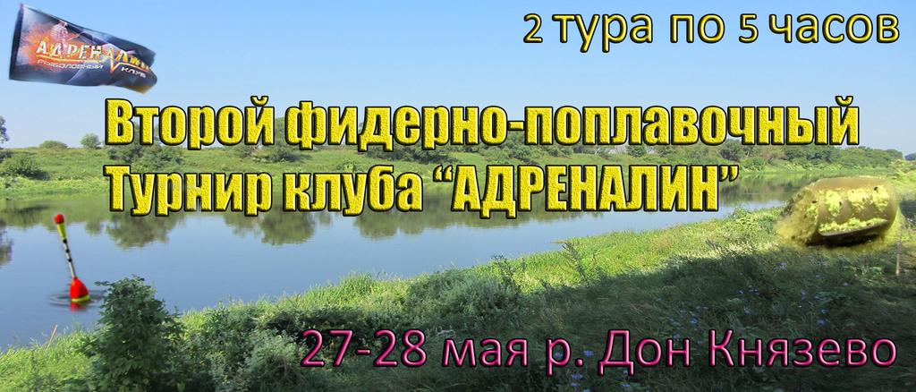http://sg.uploads.ru/vLE67.jpg