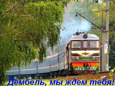 http://sg.uploads.ru/vUXyb.jpg