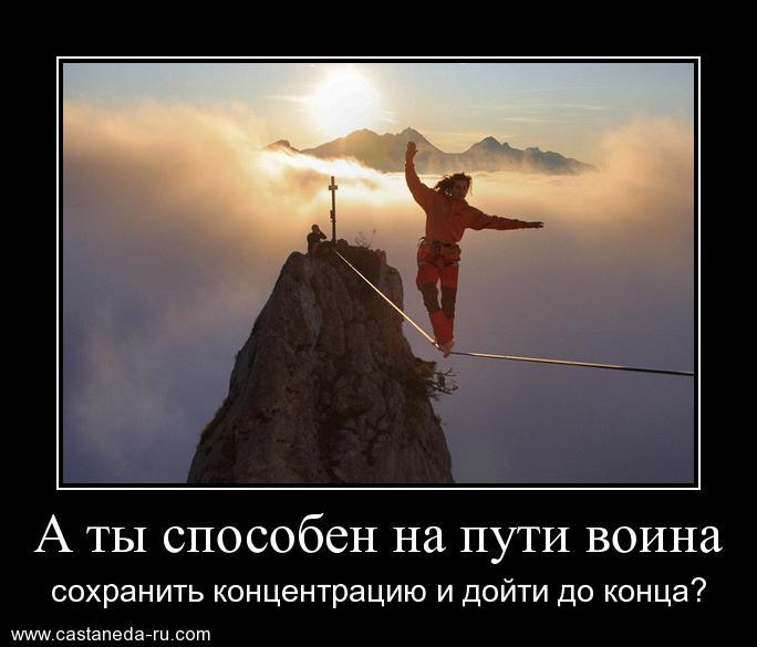 http://sg.uploads.ru/vejFP.jpg