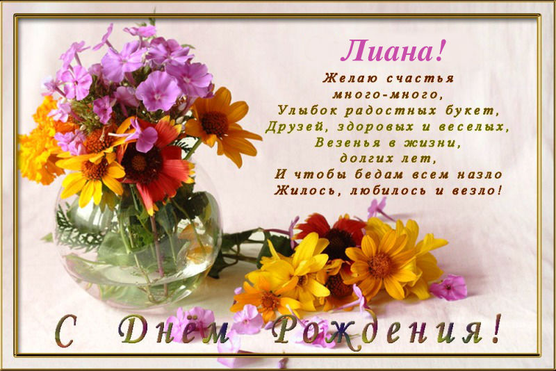 http://sg.uploads.ru/vfuei.jpg