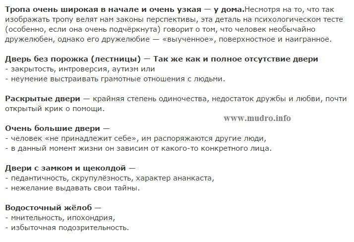 http://sg.uploads.ru/vwHpD.jpg