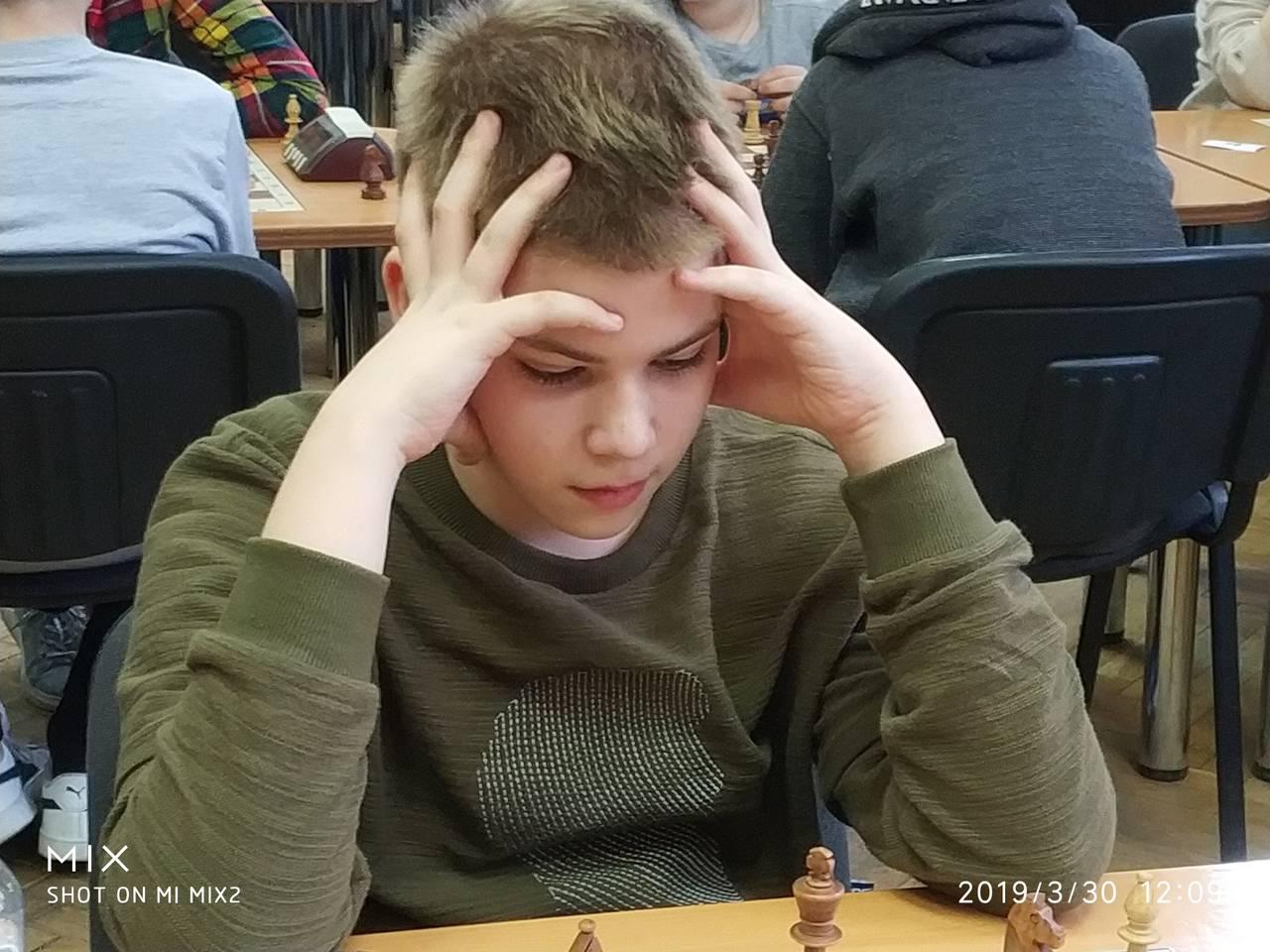 http://sg.uploads.ru/w2YtX.jpg