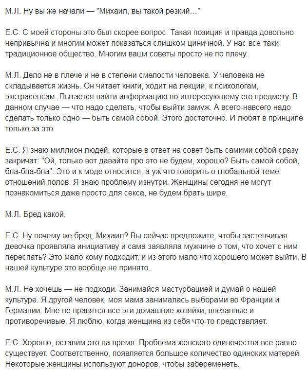 http://sg.uploads.ru/w87O0.png