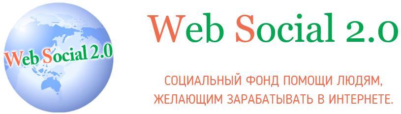 http://sg.uploads.ru/wBaKx.jpg