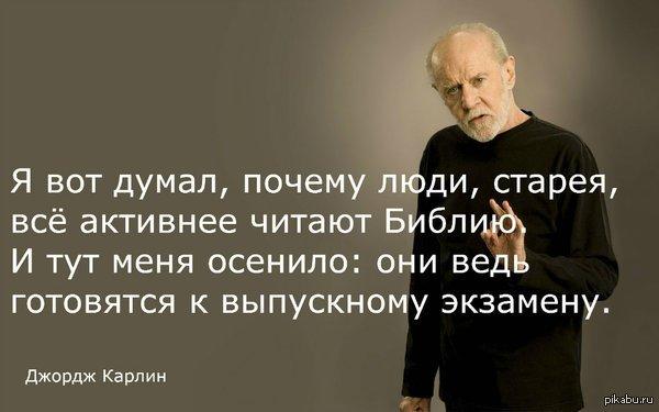 http://sg.uploads.ru/wT1k8.jpg