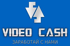 http://sg.uploads.ru/wXCgV.png