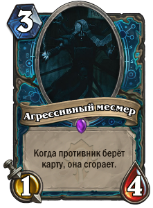 http://sg.uploads.ru/waxVc.png