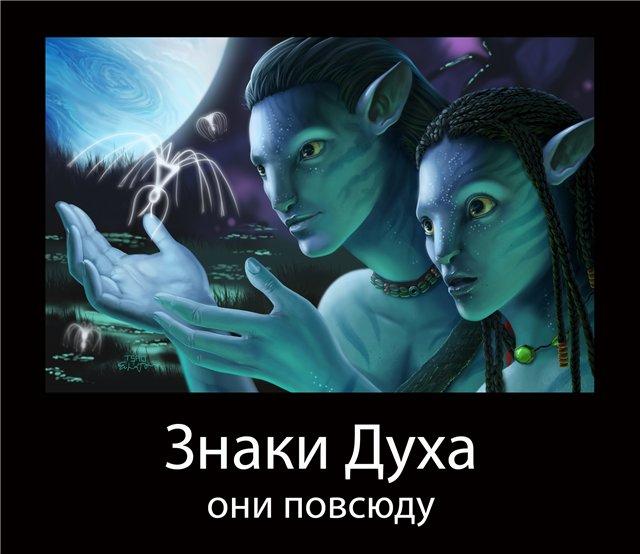 http://sg.uploads.ru/wm4vV.jpg