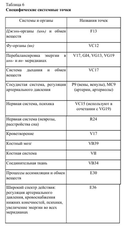 http://sg.uploads.ru/xETDj.jpg