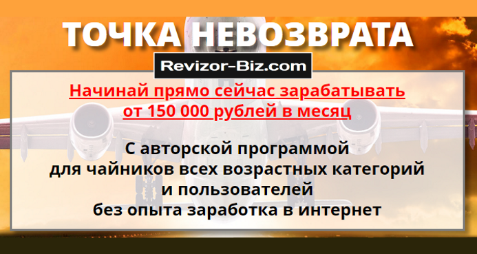 http://sg.uploads.ru/xOSvl.png