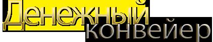 http://sg.uploads.ru/xivWD.png