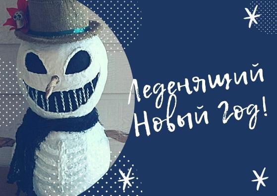 http://sg.uploads.ru/xwjRF.jpg