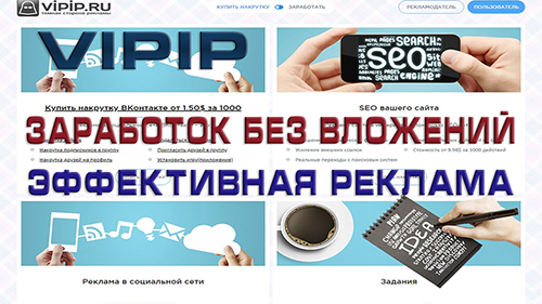 http://sg.uploads.ru/y48H5.jpg