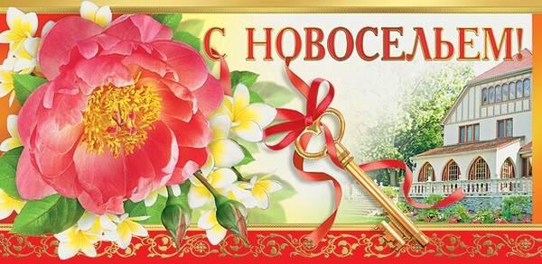 http://sg.uploads.ru/yFkKv.jpg