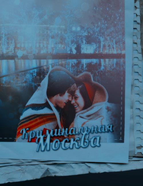 http://sg.uploads.ru/yWXeM.jpg