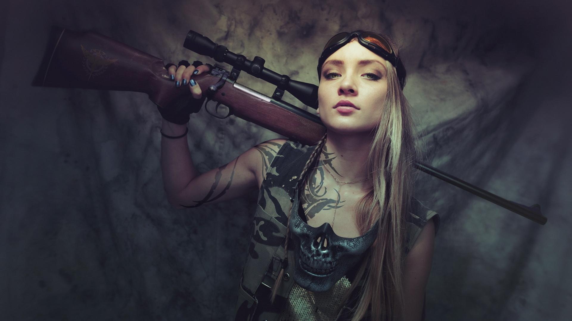 http://sg.uploads.ru/yzrS6.jpg